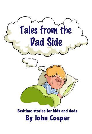 Kid story book 2