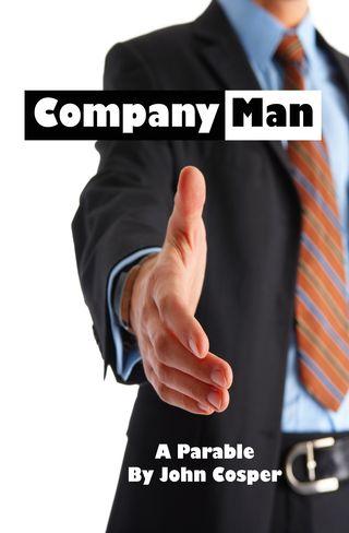 Companymancvr